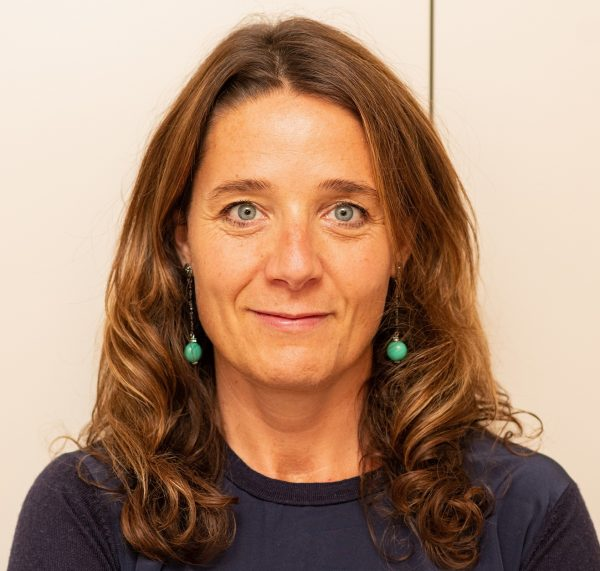 Barbara Gottardi