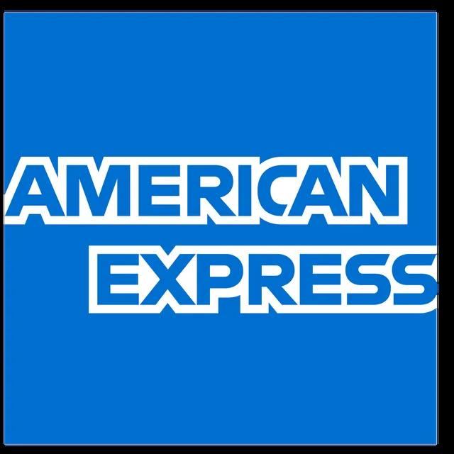 AXP_BlueBox