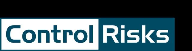Control_Risks