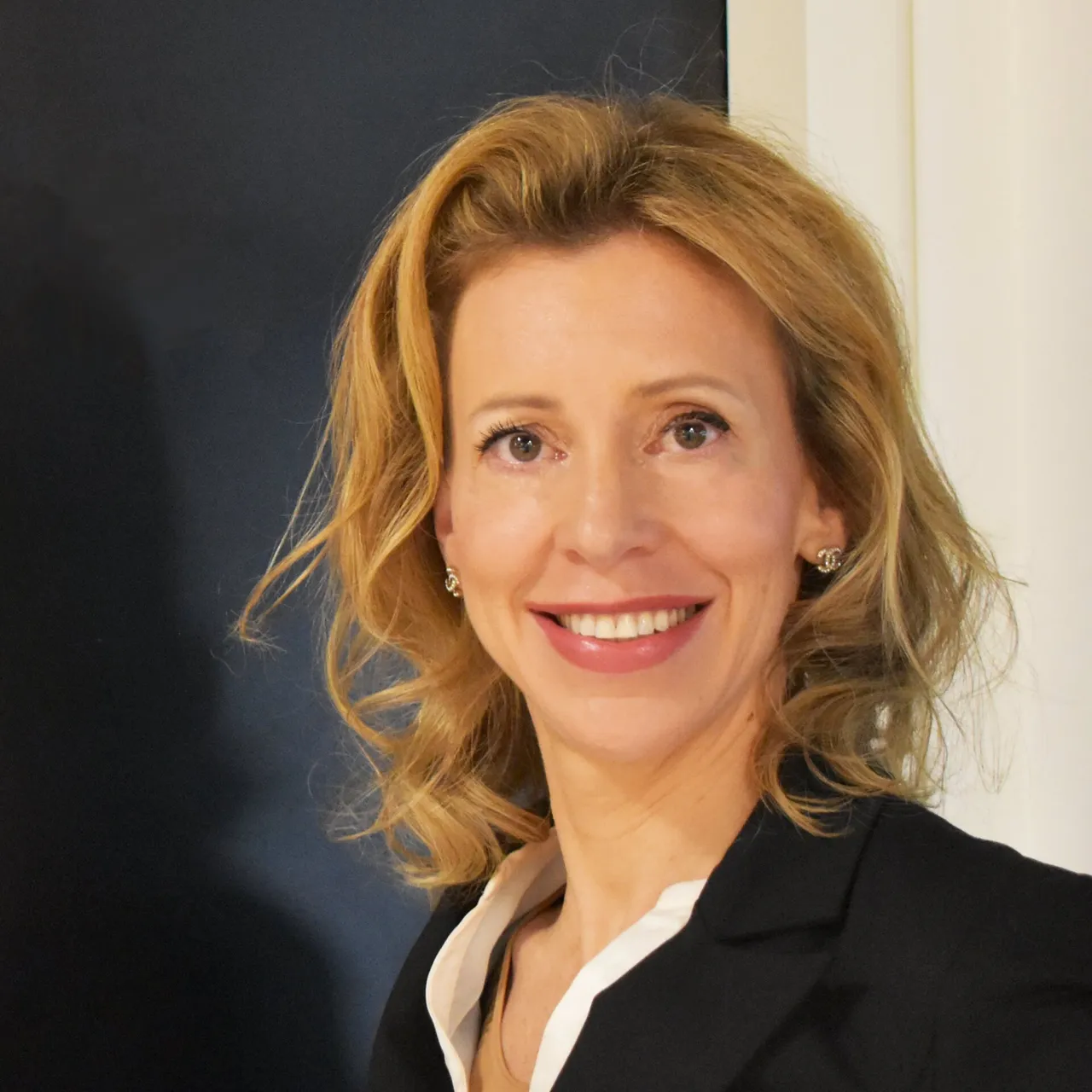 Cornelia Schaurecker