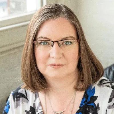 Deborah Haworth