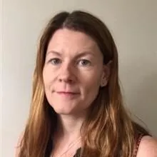 Rachel Scully