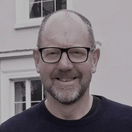 Richard Newsome
