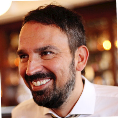 Pedro Adamović