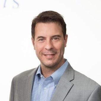Todd Dekkinga