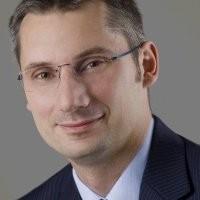 Wolfgang Bitomsky